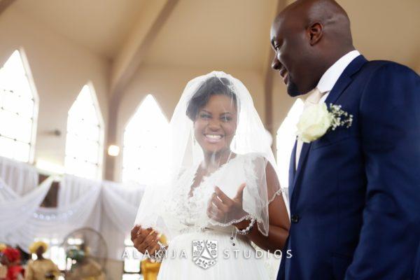 Abisoye_Lanre_Yoruba_Wedding_Jide_Alakija_Studios_Nigerian_BellaNaija_IMG_7791