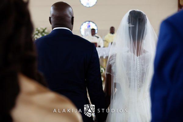 Abisoye_Lanre_Yoruba_Wedding_Jide_Alakija_Studios_Nigerian_BellaNaija_IMG_7804