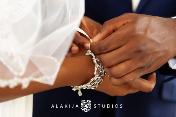 Abisoye_Lanre_Yoruba_Wedding_Jide_Alakija_Studios_Nigerian_BellaNaija_IMG_7834