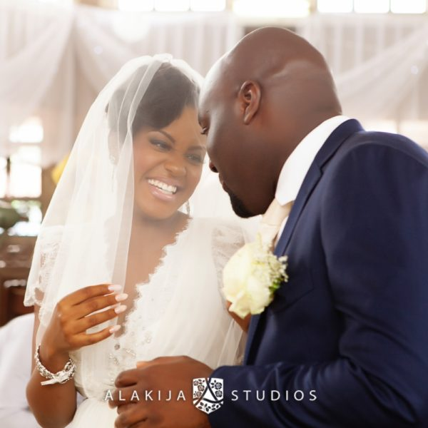 Abisoye_Lanre_Yoruba_Wedding_Jide_Alakija_Studios_Nigerian_BellaNaija_IMG_7837