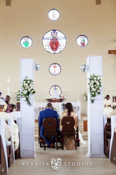Abisoye_Lanre_Yoruba_Wedding_Jide_Alakija_Studios_Nigerian_BellaNaija_IMG_7872