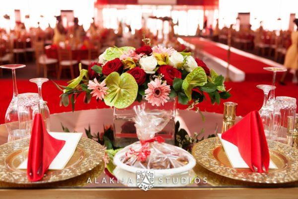 Abisoye_Lanre_Yoruba_Wedding_Jide_Alakija_Studios_Nigerian_BellaNaija_IMG_7956