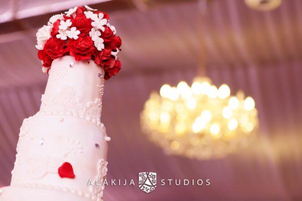 Abisoye_Lanre_Yoruba_Wedding_Jide_Alakija_Studios_Nigerian_BellaNaija_IMG_7976