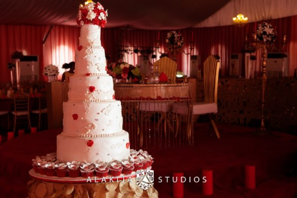 Abisoye_Lanre_Yoruba_Wedding_Jide_Alakija_Studios_Nigerian_BellaNaija_IMG_8039