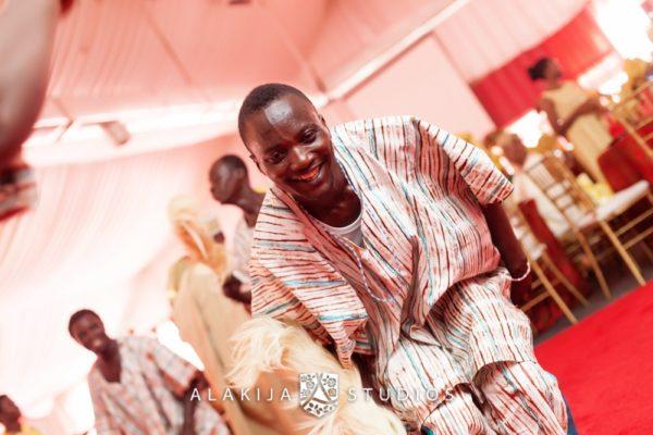 Abisoye_Lanre_Yoruba_Wedding_Jide_Alakija_Studios_Nigerian_BellaNaija_IMG_8156