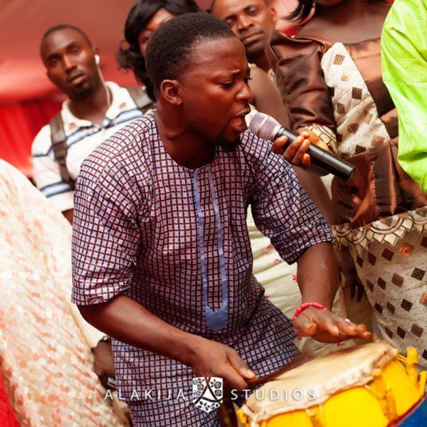 Abisoye_Lanre_Yoruba_Wedding_Jide_Alakija_Studios_Nigerian_BellaNaija_IMG_8160