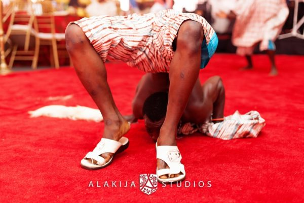 Abisoye_Lanre_Yoruba_Wedding_Jide_Alakija_Studios_Nigerian_BellaNaija_IMG_8173