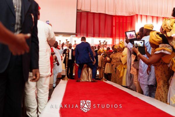 Abisoye_Lanre_Yoruba_Wedding_Jide_Alakija_Studios_Nigerian_BellaNaija_IMG_8268
