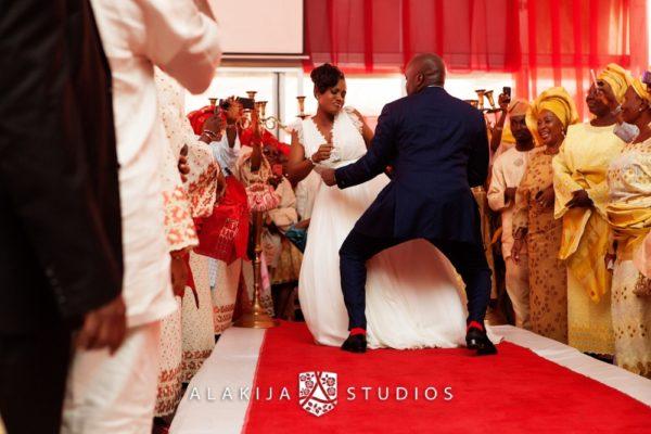 Abisoye_Lanre_Yoruba_Wedding_Jide_Alakija_Studios_Nigerian_BellaNaija_IMG_8286