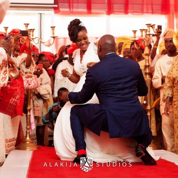 Abisoye_Lanre_Yoruba_Wedding_Jide_Alakija_Studios_Nigerian_BellaNaija_IMG_8287