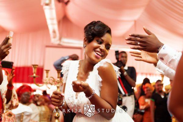 Abisoye_Lanre_Yoruba_Wedding_Jide_Alakija_Studios_Nigerian_BellaNaija_IMG_8310