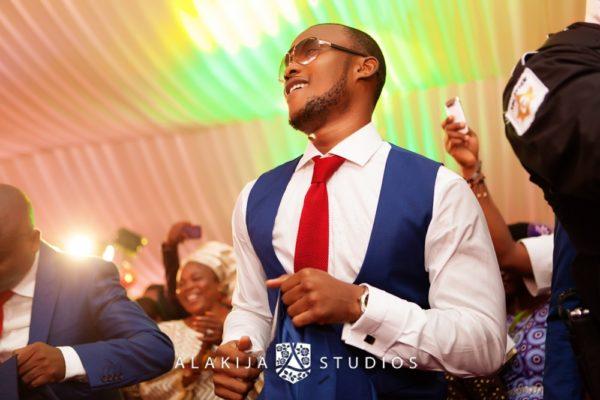 Abisoye_Lanre_Yoruba_Wedding_Jide_Alakija_Studios_Nigerian_BellaNaija_IMG_8312