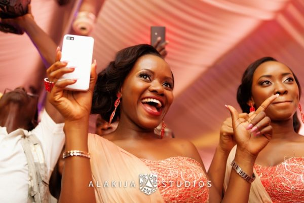 Abisoye_Lanre_Yoruba_Wedding_Jide_Alakija_Studios_Nigerian_BellaNaija_IMG_8314