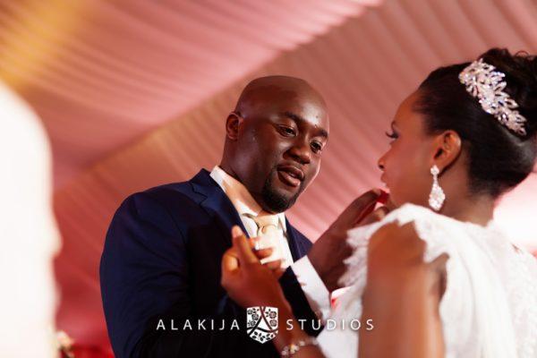 Abisoye_Lanre_Yoruba_Wedding_Jide_Alakija_Studios_Nigerian_BellaNaija_IMG_8399