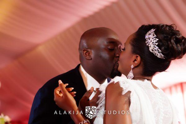 Abisoye_Lanre_Yoruba_Wedding_Jide_Alakija_Studios_Nigerian_BellaNaija_IMG_8401