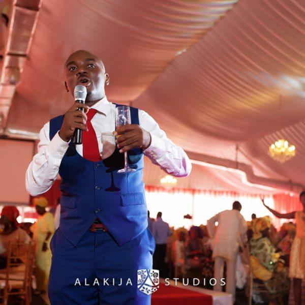 Abisoye_Lanre_Yoruba_Wedding_Jide_Alakija_Studios_Nigerian_BellaNaija_IMG_8498