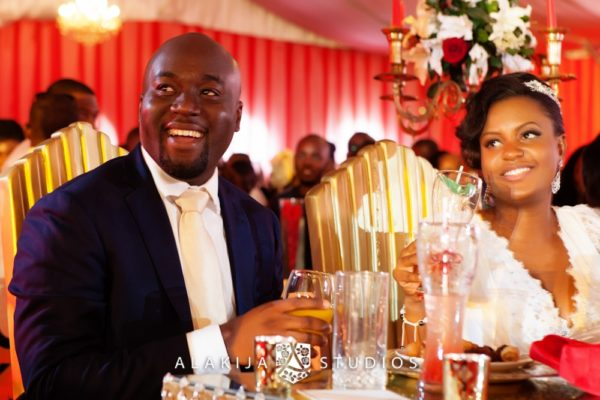 Abisoye_Lanre_Yoruba_Wedding_Jide_Alakija_Studios_Nigerian_BellaNaija_IMG_8512