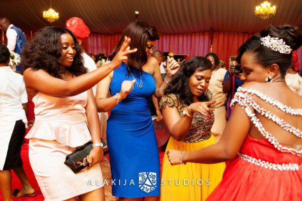 Abisoye_Lanre_Yoruba_Wedding_Jide_Alakija_Studios_Nigerian_BellaNaija_IMG_8634