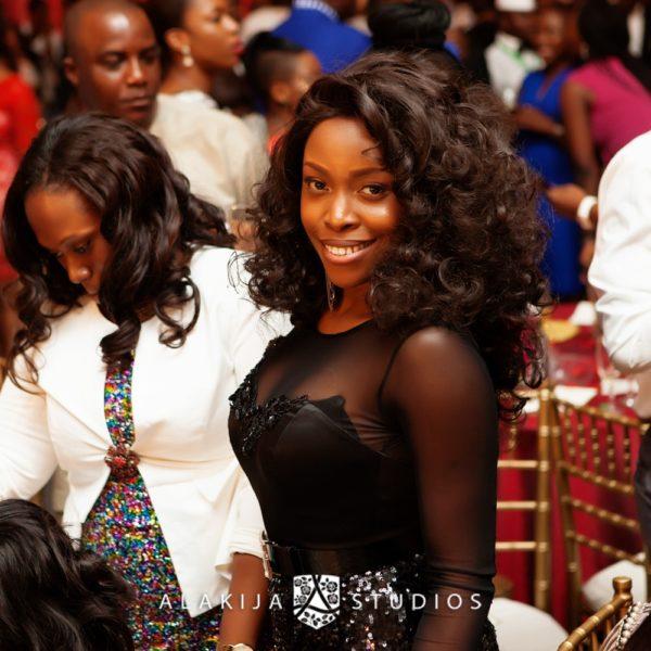 Abisoye_Lanre_Yoruba_Wedding_Jide_Alakija_Studios_Nigerian_BellaNaija_IMG_8648