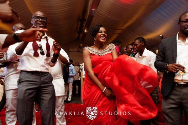 Abisoye_Lanre_Yoruba_Wedding_Jide_Alakija_Studios_Nigerian_BellaNaija_IMG_8676