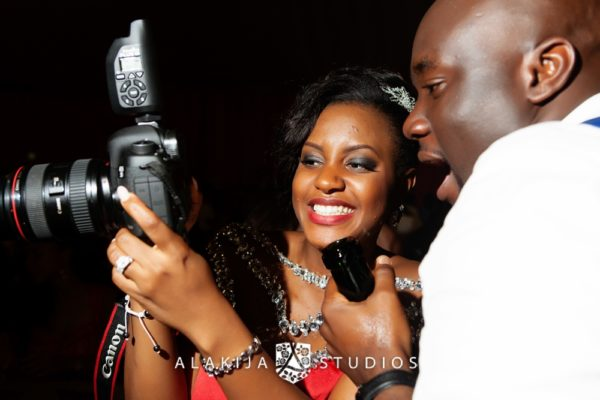Abisoye_Lanre_Yoruba_Wedding_Jide_Alakija_Studios_Nigerian_BellaNaija_IMG_8812