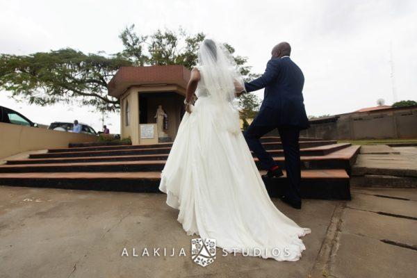 Abisoye_Lanre_Yoruba_Wedding_Jide_Alakija_Studios_Nigerian_BellaNaija_IMG_9907