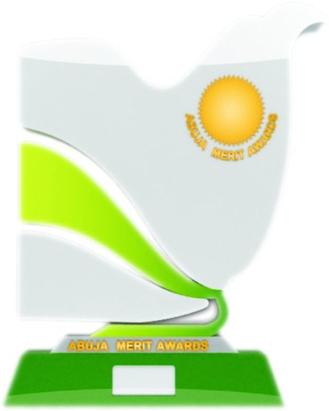 Abuja Merit Awards
