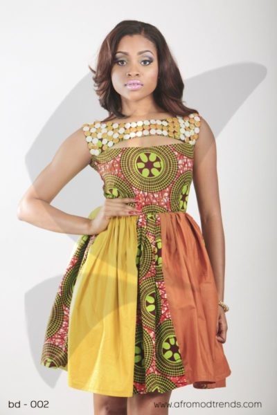 AfroMods Trends Nyoru Collection - BellaNaija - September2013004