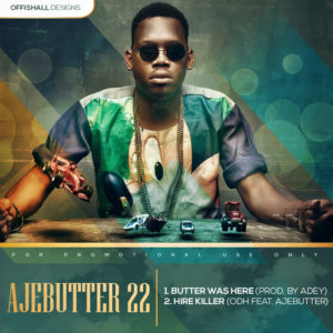 Ajebutter 22 - September 2013 - BellaNaija