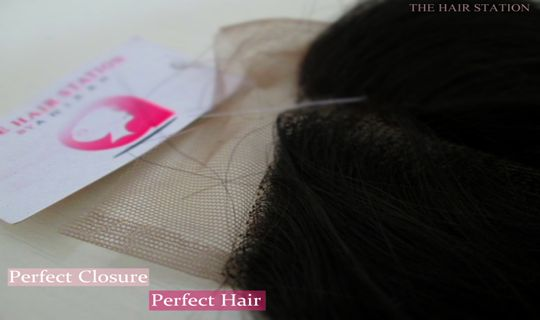 All About Closure by Anirah Hair - BellaNaija - September 2013001