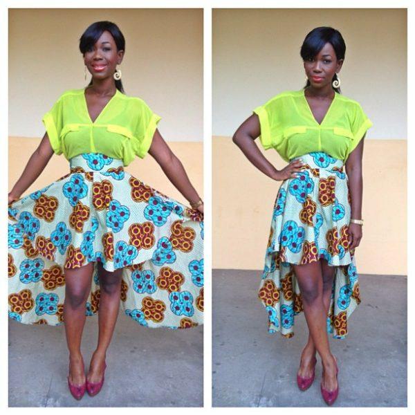 Ama K Abebrese - Septeber 2013 - BellaNaija (3)