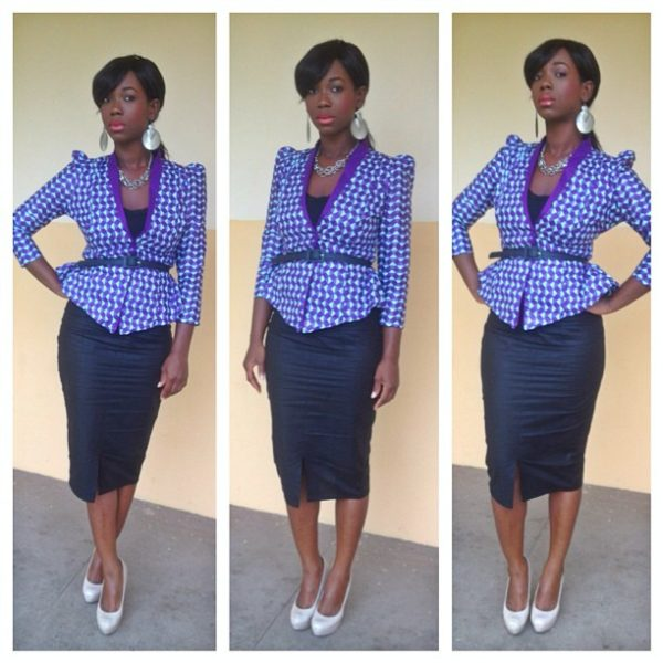 Ama K Abebrese - Septeber 2013 - BellaNaija (6)