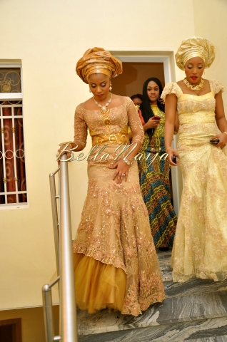 Amaka_Araraume_Yomi_Benson_Introduction_Wedding_BellaNaija_15