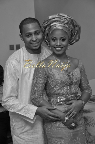Amaka_Araraume_Yomi_Benson_Introduction_Wedding_BellaNaija_35