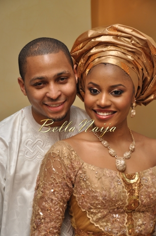 Amaka_Araraume_Yomi_Benson_Introduction_Wedding_BellaNaija_36