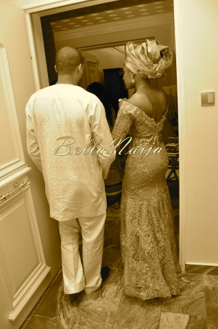 Amaka_Araraume_Yomi_Benson_Introduction_Wedding_BellaNaija_41