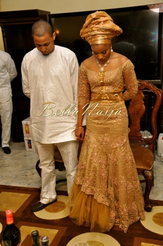 Amaka_Araraume_Yomi_Benson_Introduction_Wedding_BellaNaija_43
