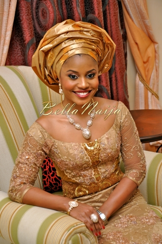 Amaka_Araraume_Yomi_Benson_Introduction_Wedding_BellaNaija_8