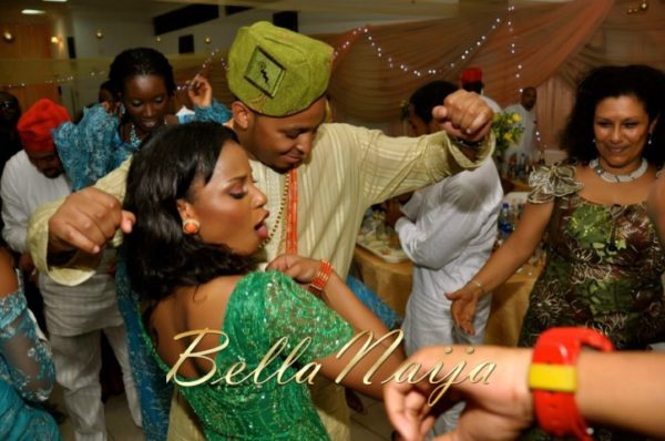 Amaka_Araraume_Yomi_Benson_Wedding_BellaNaija_100