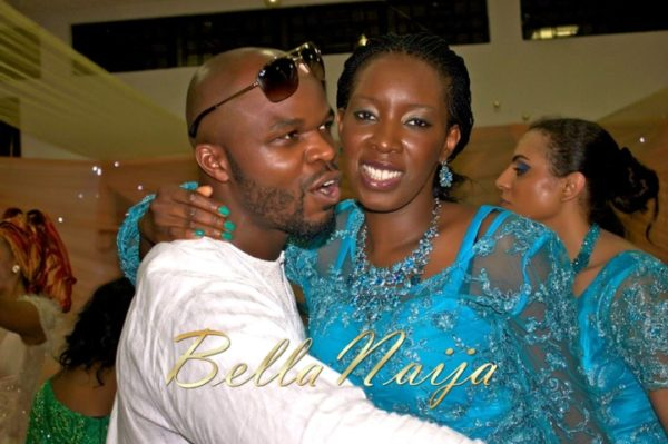Amaka_Araraume_Yomi_Benson_Wedding_BellaNaija_102