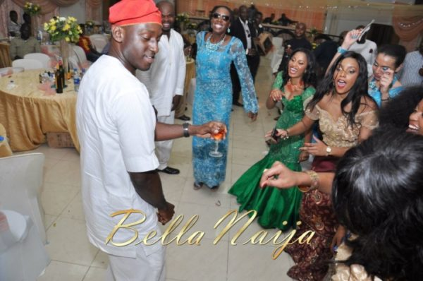 Amaka_Araraume_Yomi_Benson_Wedding_BellaNaija_104