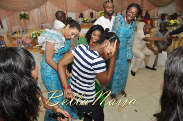 Amaka_Araraume_Yomi_Benson_Wedding_BellaNaija_105