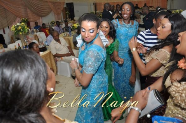 Amaka_Araraume_Yomi_Benson_Wedding_BellaNaija_106