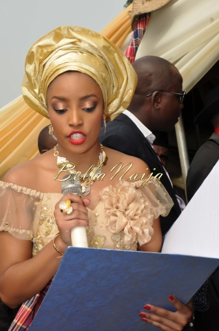 Amaka_Araraume_Yomi_Benson_Wedding_BellaNaija_11
