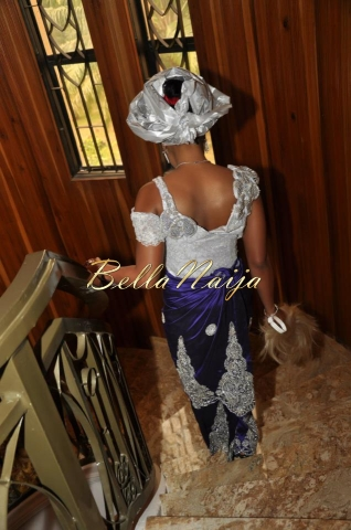 Amaka_Araraume_Yomi_Benson_Wedding_BellaNaija_110