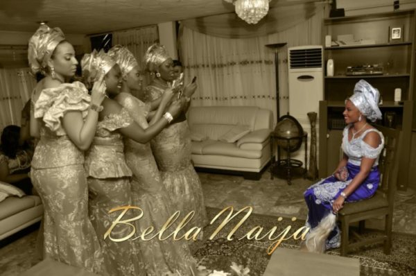 Amaka_Araraume_Yomi_Benson_Wedding_BellaNaija_113