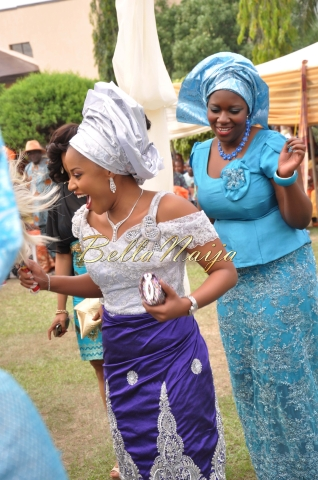 Amaka_Araraume_Yomi_Benson_Wedding_BellaNaija_15