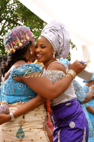 Amaka_Araraume_Yomi_Benson_Wedding_BellaNaija_16