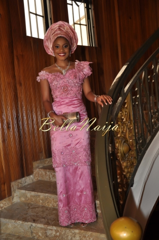 Amaka_Araraume_Yomi_Benson_Wedding_BellaNaija_20