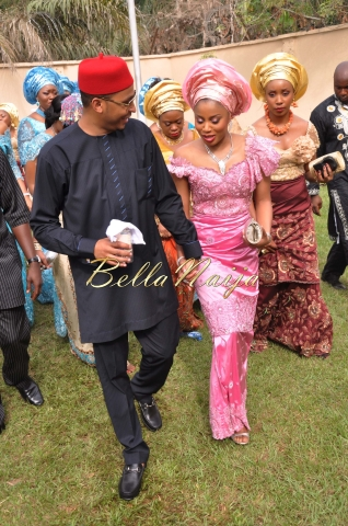 Amaka_Araraume_Yomi_Benson_Wedding_BellaNaija_28